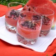 Gelo di Melone
