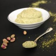 Crema di pistacchi Home Made
