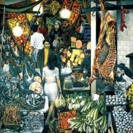 Palermo Street Food – Arancine