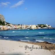 Scorci di Palermo