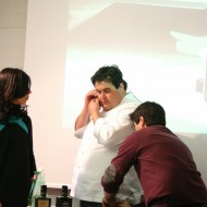 Palermo Shoow Cooking e la mia esperienza con …