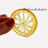 Limone confit