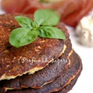 Pancake Dukan