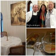 A Terrasini è nata una stella: intervista allo chef stellato Giuseppe Costa
